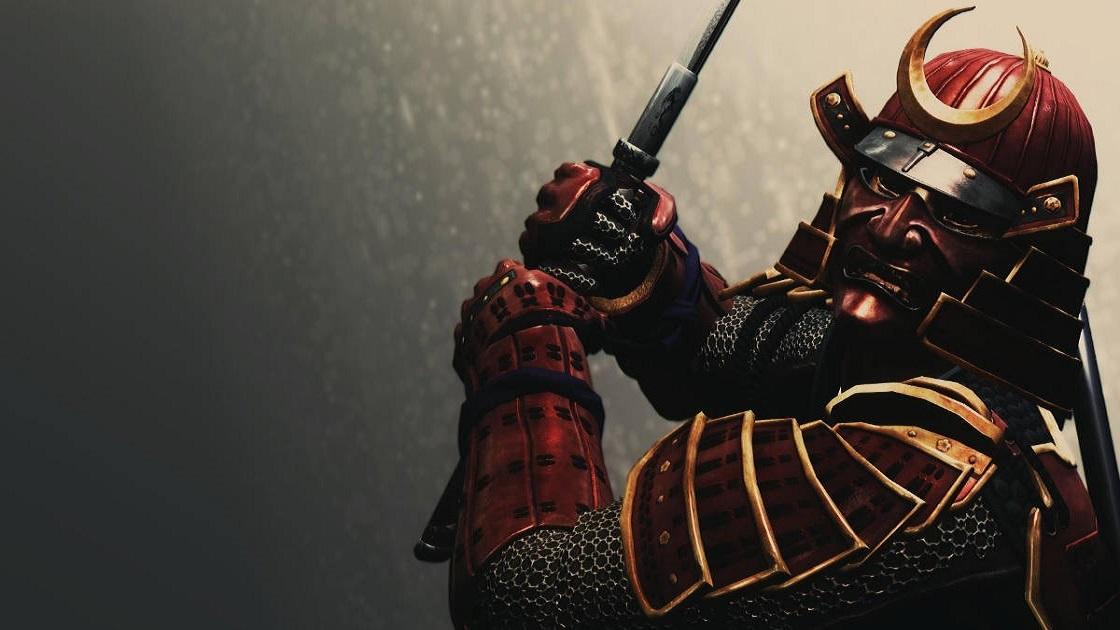 Películas samurái (Parte 2)