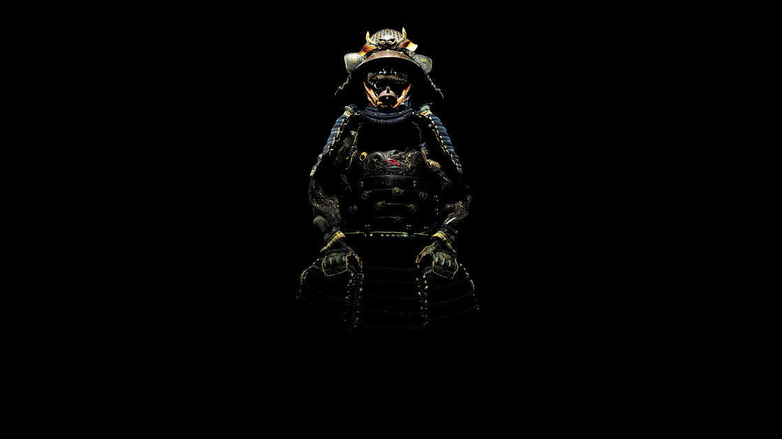 El honor Samurái